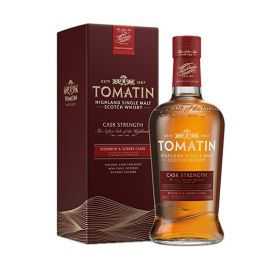 tomatin-cask-strength-2015-release