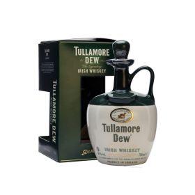Tullamore D.E.W. ceramica