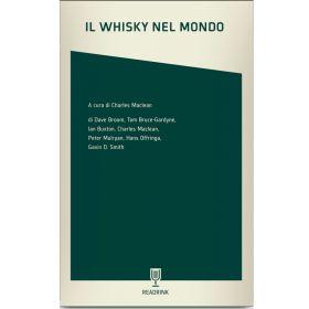 Il whisky nel mondo (Charles Maclean)