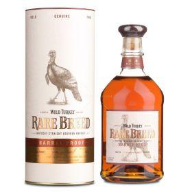 wild_turkey_rare_breed_bourbon