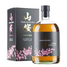 Yamazakura Fine Blended