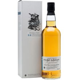 Ardmore 14 Years Old - Fascadale Batch #9