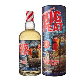Big Peat 2019 - Christmas Edition