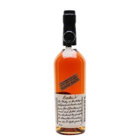Booker's Whiskey