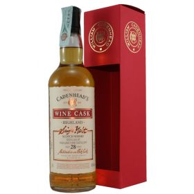 cadenheads_glen_elgin_22yo