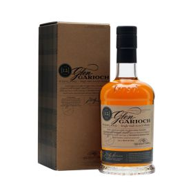 Glen Garioch 12 Years Old