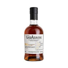 GlenAllachie 28 Years Old 1989 – 50° Anniversary Bottling