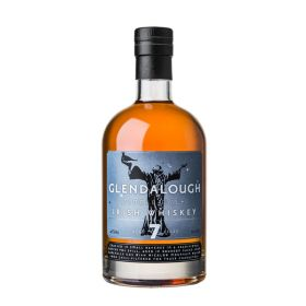 Glendalough 7 Years Old Irish Whiskey