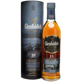 glenfiddich_15yo_distillery_edition