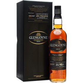 Glengoyne 21 Years Old