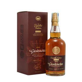 Glenkinchie Distillers Edition 1992