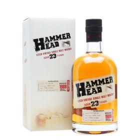 hammer_head