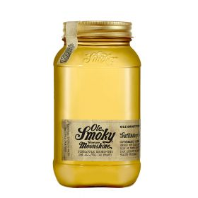 Ole Smoky Moonshine Pineapple