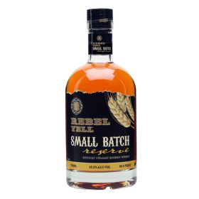 Rebel Yell Small Batch Kentucky Straight Whiskey
