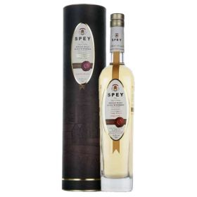 Spey 9 Years Old Spirit of Speyside 2017