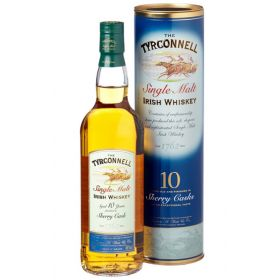 Tyrconnell 10 Years Old Sherry Cask