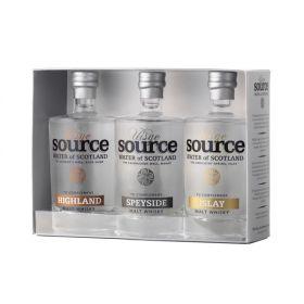 uisge_source_3_bottiglie