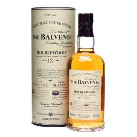balvenie_12yo_doublewood