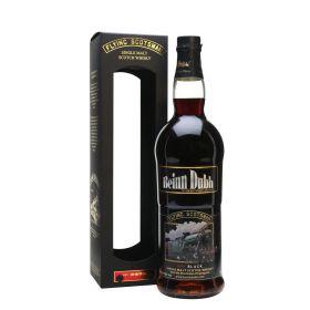 Beinn Dubh Flying Scotsman Single Malt Scotch Whisky