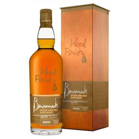 benromach_wood_finish_sassicaia