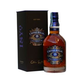 chivas_regal_18yo