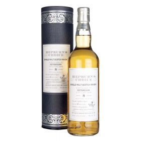 Fettercairn 8 Years Old (Hepburn's Choice)