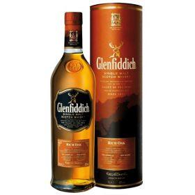glenfiddich_14yo_rich_oak
