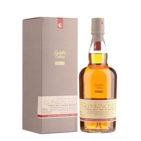 glenkinchie_distillers_edition_1992_amontillado