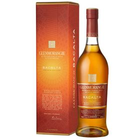 Glenmorangie Bacalta - Private Edition
