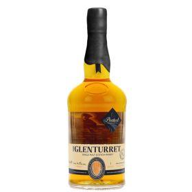 Glenturret Peated Edition