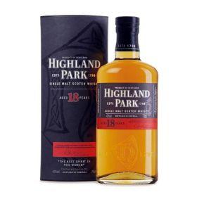 highland_park_18yo