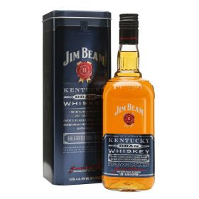 Jim Beam Kentucky Dram Whiskey