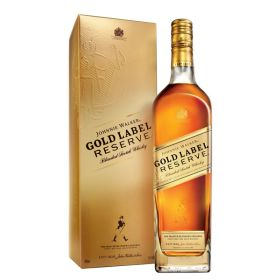 johnnie_walker_gold_label