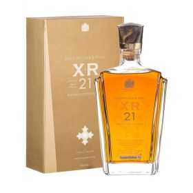 Johnnie Walker XR 21 Years Old