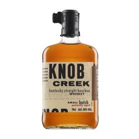 knob_creek_9yo