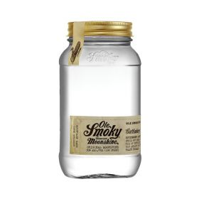 Ole Smoky Moonshine Original