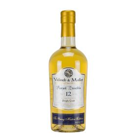 Royal Brackla 2006 - 12 Years Old (Valinch & Mallet)