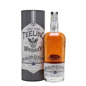 Teeling Brabazon Series No. 2