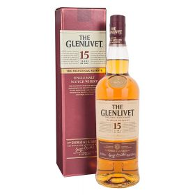 the_glenlivet_15yo