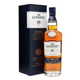 the_glenlivet_18yo