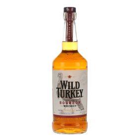 wild_turkey_81_proof