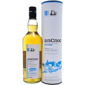 AnCnoc 16 Years Old