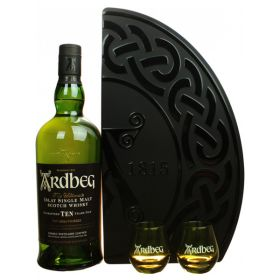 ardbeg_10yo_glass