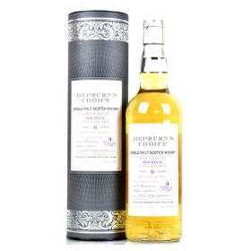 Ben Nevis 6 Years Old (Hepburn's Choice)