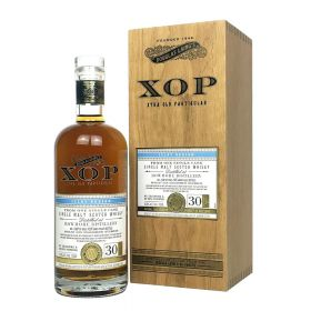 Bowmore 30 Years Old eXtra Old Particular (Douglas Laing)