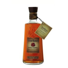 four_roses_single_barrel