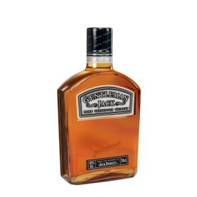 gentleman_jack_tennessee_whiskey