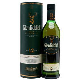 glenfiddich_12yo