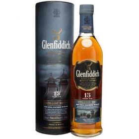 glenfiddich_15yo_distillery_edition