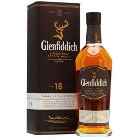glenfiddich_18yo